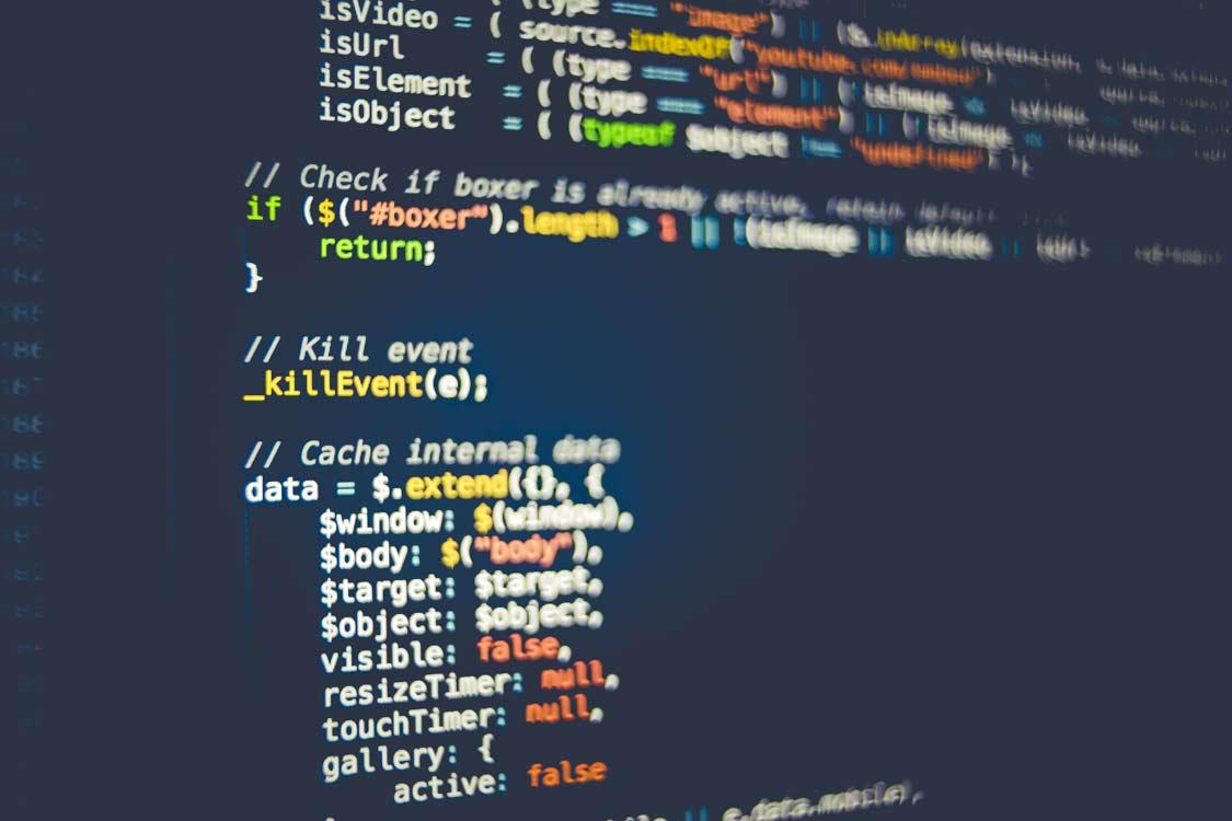 Joomla 3: Un plugin per inserire del codice negli articoli