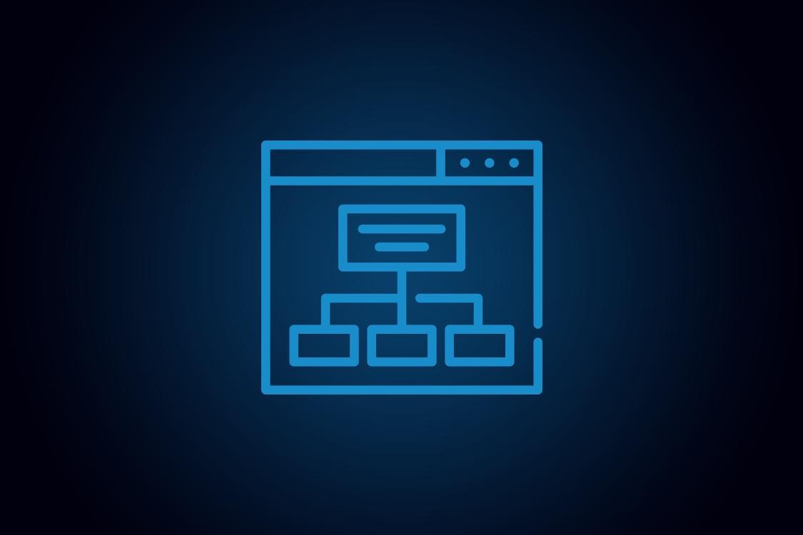 Osmap componente per la generazione automatica della sitemap per Joomla