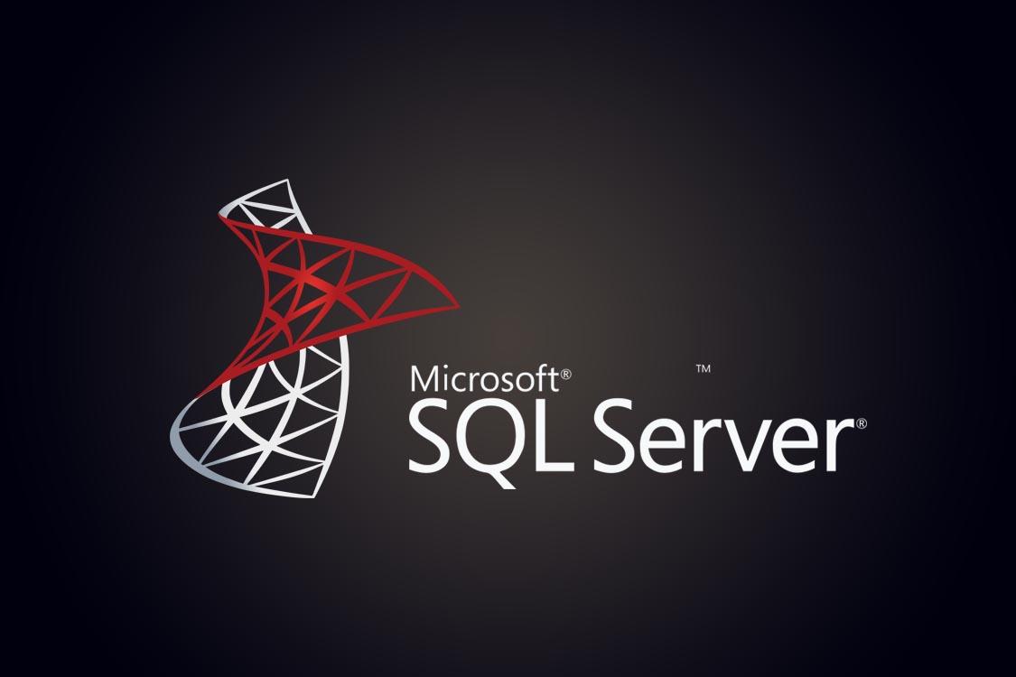 Utilizzo dei cursori in una stored procedure - SQL Server