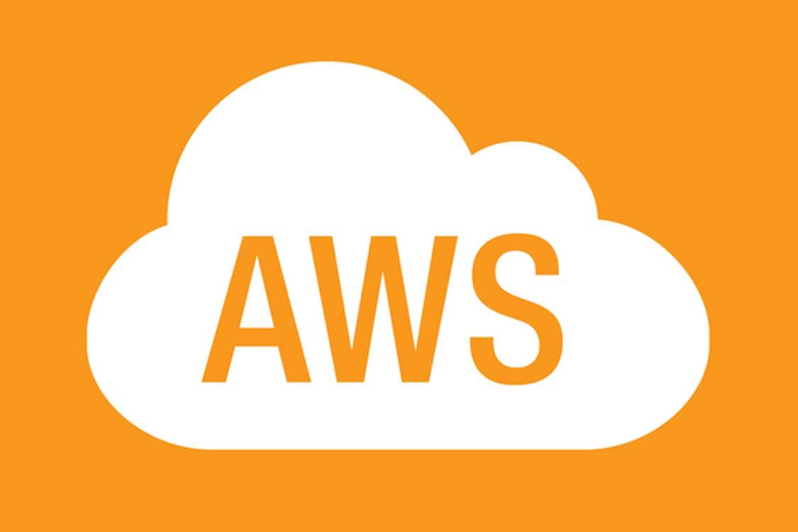Amazon Web Service: l