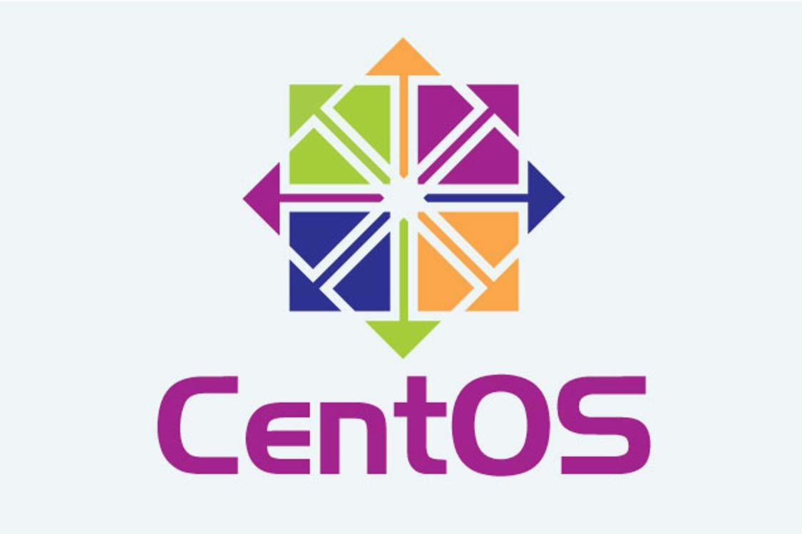 Come installare CentOS 7