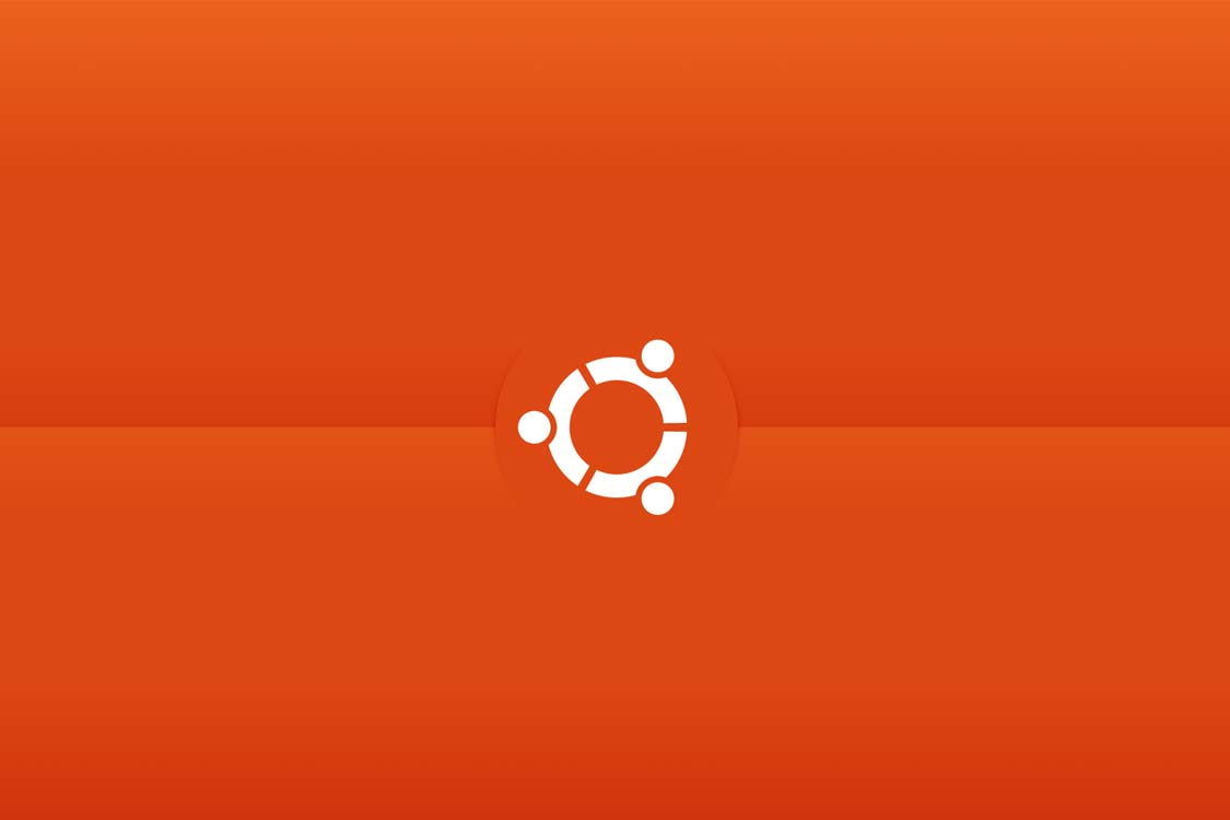 Come installare Ubuntu 16.04 utilizzando Virtual Box