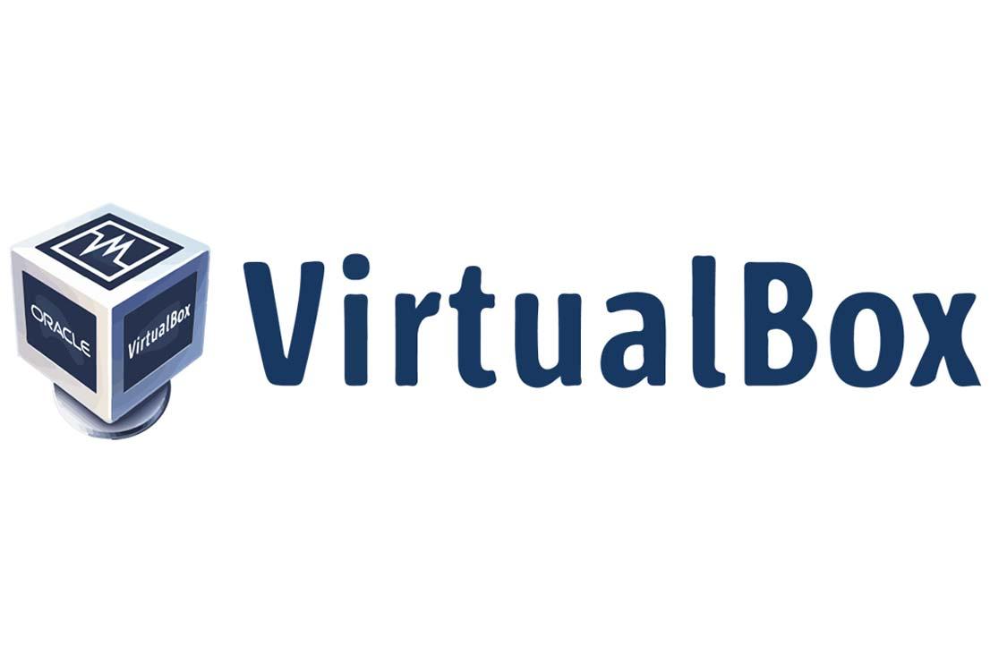Installazione di Virtualbox