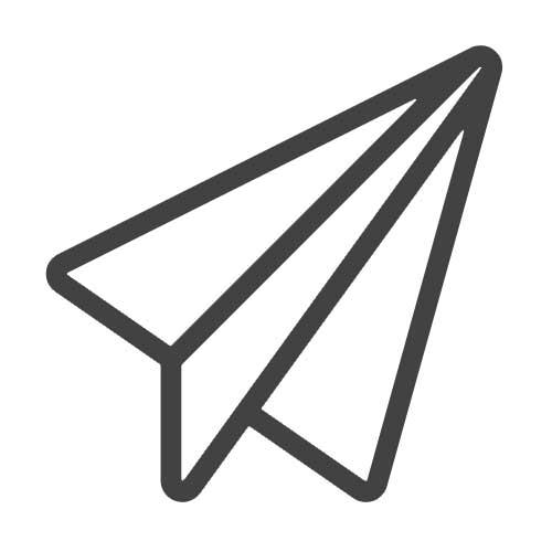 SEO: Gestione automatica della Site Map