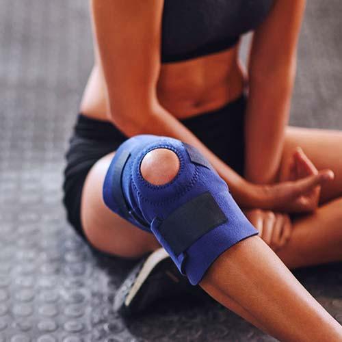 Ortomedica - Servizi e prodotti ortopedici